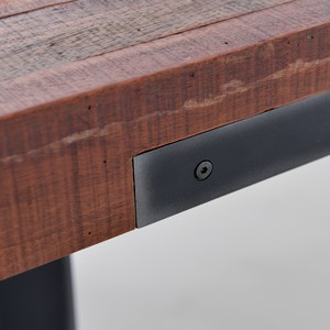 Graham Dining Table | Four Hands