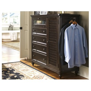 Door Chest | Paula Deen Home