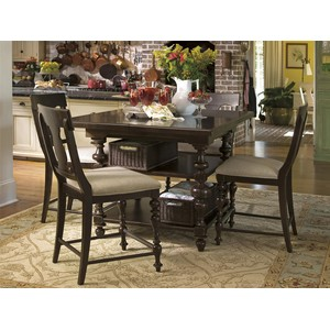 Counter Height Chair | Paula Deen Home