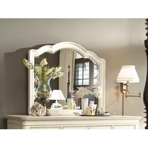 Paula Deen Home Decorative Landscape Mirror