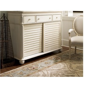 Paula Deen Home The Lady's Dresser | Paula Deen Home