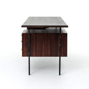 Lauren Desk | Four Hands