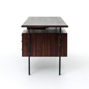 Lauren Desk | Four Hands