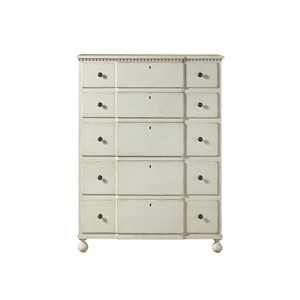 Sojourn Drawer Chest | Universal Furniture