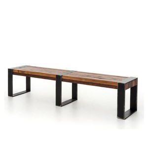 Warren Bench | Four Hands