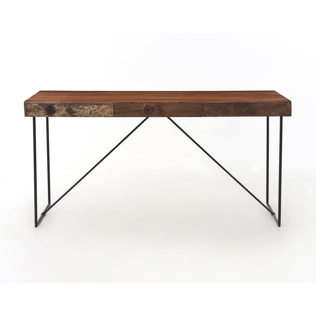 Wright Desk | Four Hands