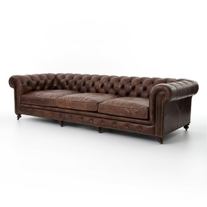 Conrad Sofa | Four Hands