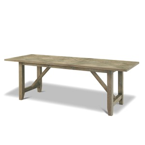 Chelsea Kitchen Table