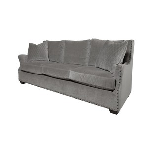 Connor Sofa | Universal Furniture