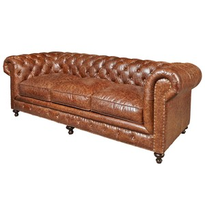 Berkeley Sofa | Universal Furniture