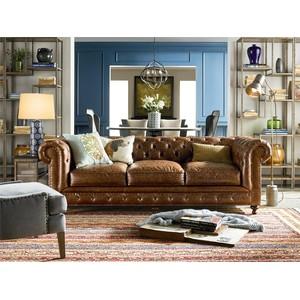 Berkeley Sofa | Universal Furniture
