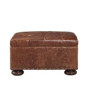 Maxwell Ottoman | Universal Furniture