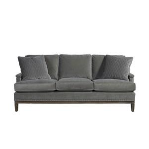 Prescott Sofa | Universal Furniture