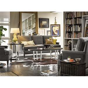 Prescott Chair