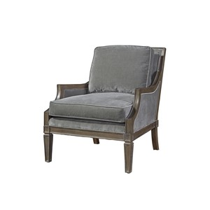 Crosspoint Accent Chair | Universal Furniture