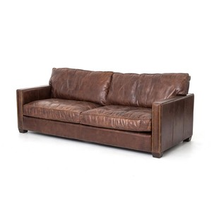 Larkin Sofa