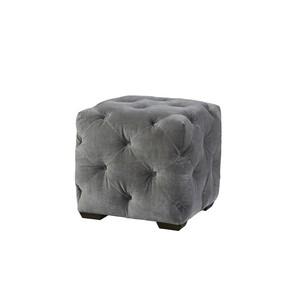 Barkley Ottoman | Universal Furniture