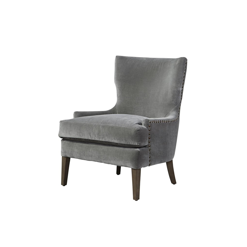 Aubrey Accent Chair | Universal Furniture