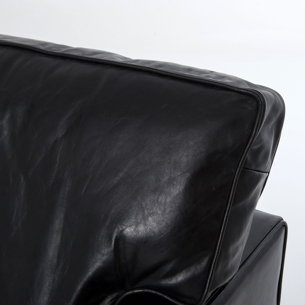 Larkin Sofa | Four Hands
