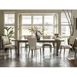 Tremont Dining Table