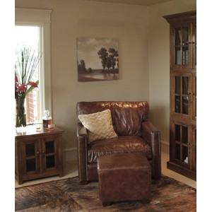 Ordinaire Larkin Club Chair | Four Hands
