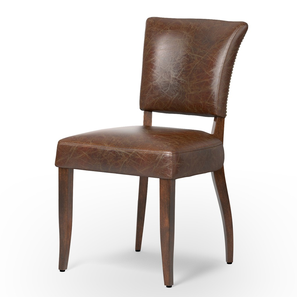 Mimi Dining Chair | Four Hands