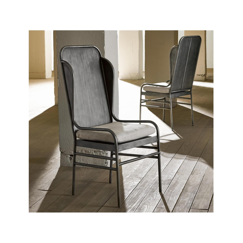 Academy Chair | Universal Furniture