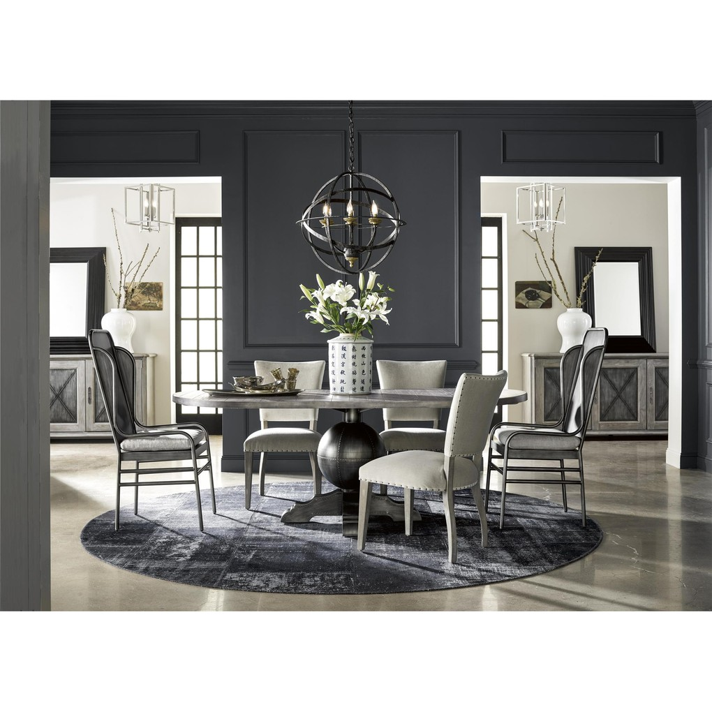 Glenmore Sideboard | Universal Furniture