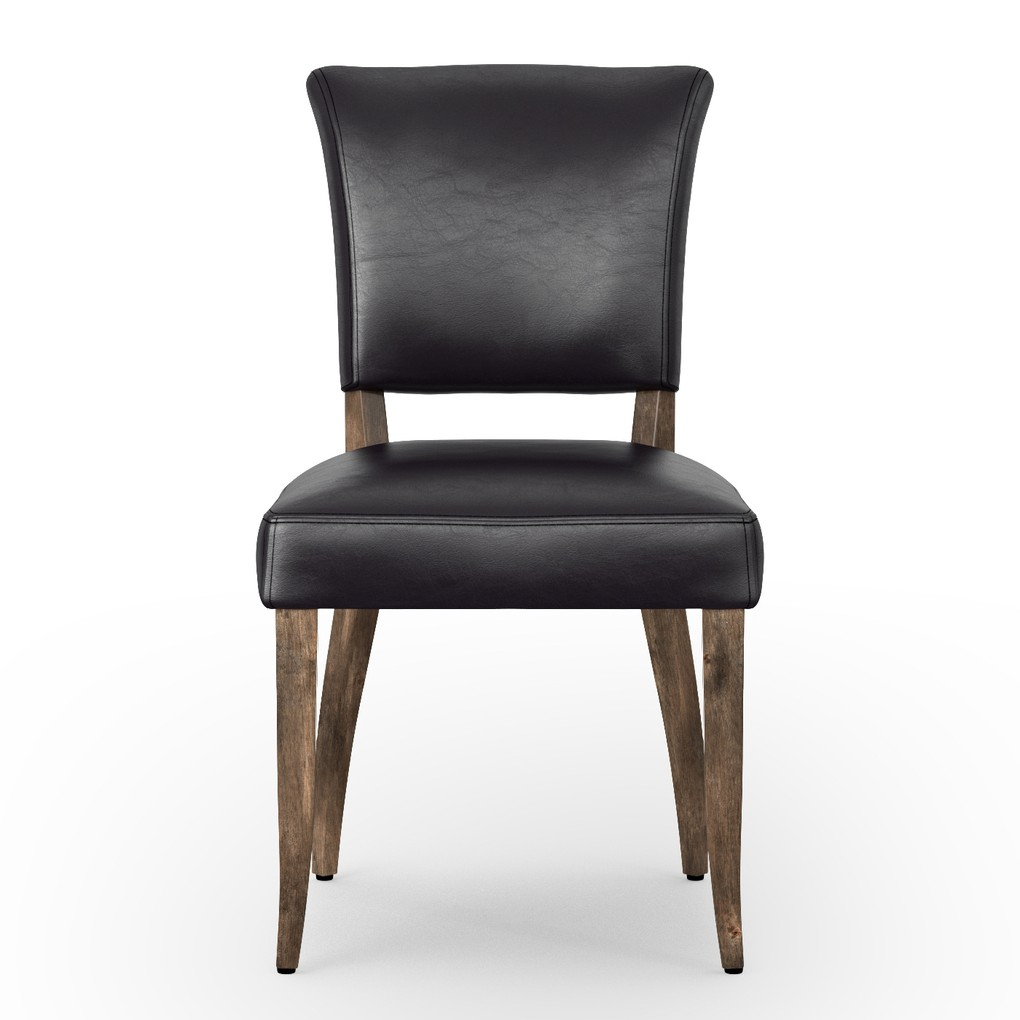 Mimi Dining Chair   Four Hands