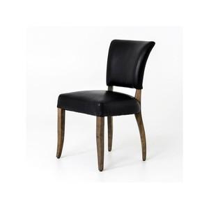 Mimi Dining Chair