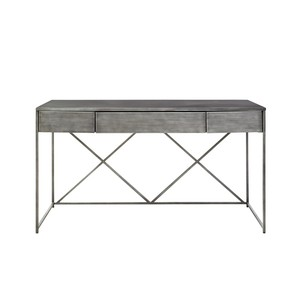 Pembroke Desk | Universal Furniture