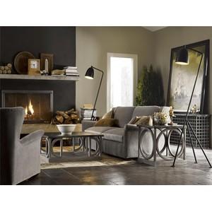 Carlton End Table | Universal Furniture