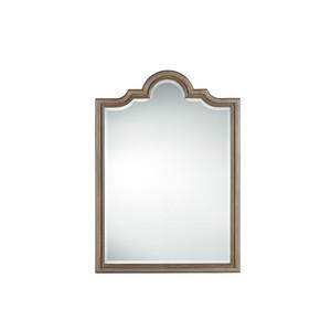 Francesco Mirror