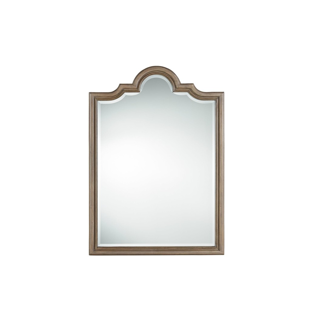 Francesco Mirror | Universal Furniture
