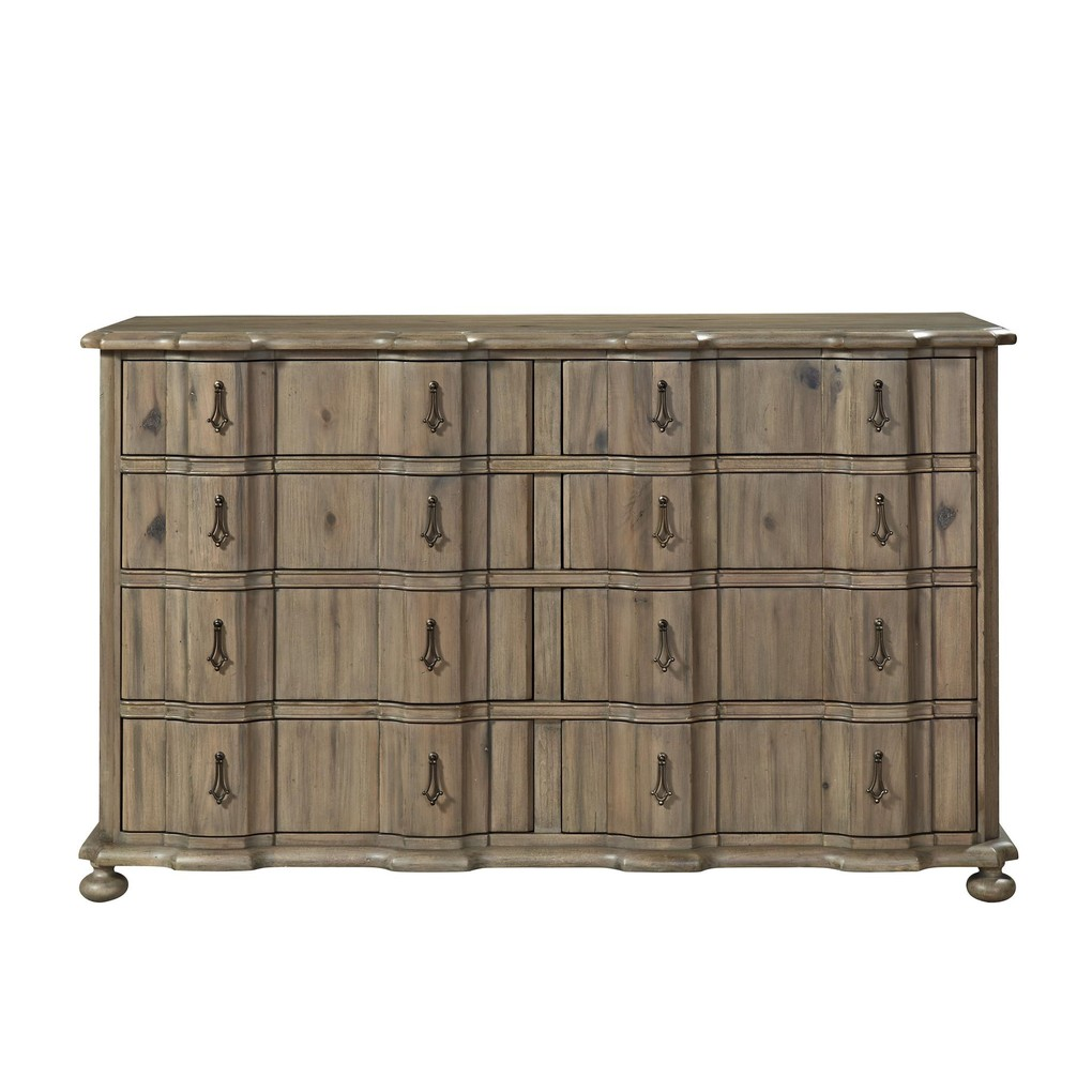 Drawer Dresser | Universal Furniture