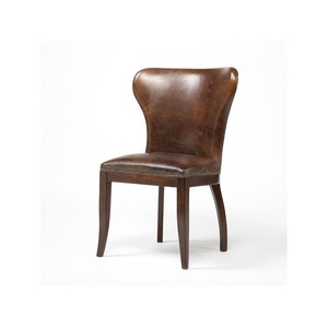 Richmond Dining Chair | Four Hands