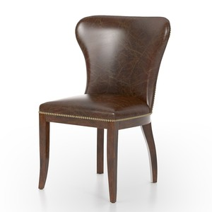 Richmond Dining Chair | Four Hands