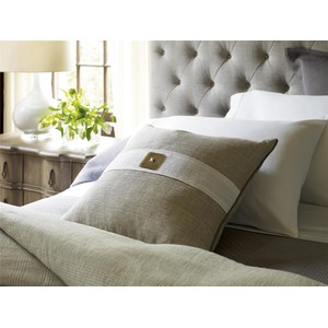 Franklin Street Bed | Universal Furniture