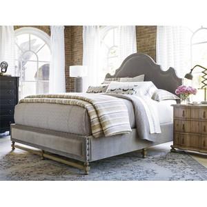 Nightstand   Universal Furniture