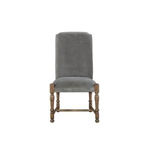 Brussels Side Chair