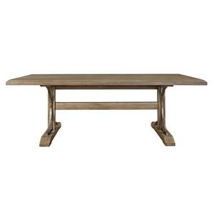 Oxford Street Table | Universal Furniture