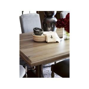 Oxford Street Table   Universal Furniture