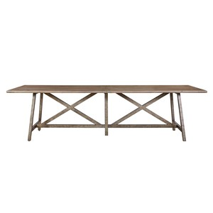Reunion Dining Table