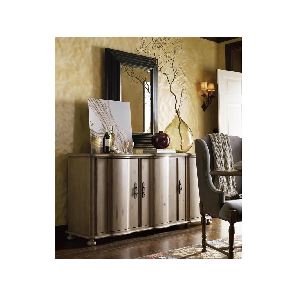 Credenza | Universal Furniture
