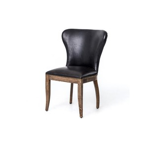 Richmond Dining Chair   Four Hands