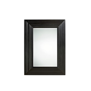 Portrait Mirror | Universal Furniture