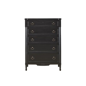 Drawer Chest | Universal Furniture