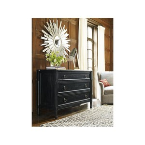 Dressing Chest | Universal Furniture
