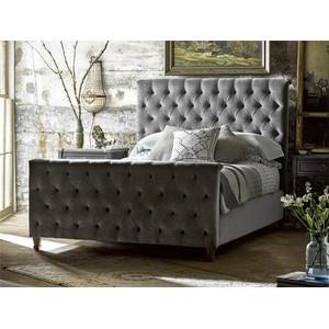 Bedside Table   Universal Furniture