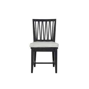 Side Chair | Universal Furniture